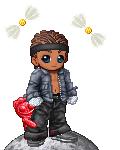 Yankiel's avatar