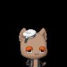 CREATUUURE FEATUUURE's avatar