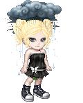 Samantha Foils's avatar