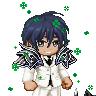 kellytran123's avatar
