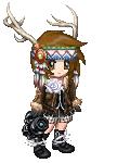 fckinbeast's avatar