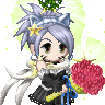 Angel_of_Light_and_Peace's avatar