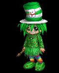 i-am-green