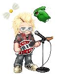 JackSkellington277's avatar