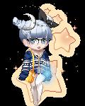 doki_do's avatar