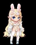 kiwifeatherr's avatar