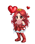 0-Miss Rinoa-0