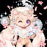 MyOwnRainCloud's avatar