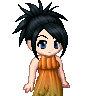 Miss Fried Rice's avatar