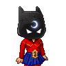 Gem The Spy's avatar