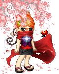 ettol's avatar