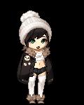 Dancing Angels Wings's avatar