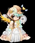 FullSkull_Alchemist's avatar