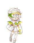 vegetablejuuice's avatar
