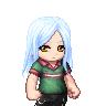 iSense Terror's avatar