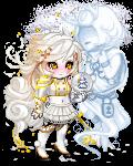 Shan_Master-Wiggins's avatar
