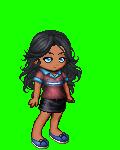 gawain10's avatar