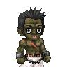 l-lenry's avatar