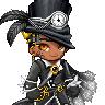 DiurnusNocturnum 's avatar