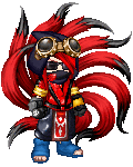 ii robito _ uchiha ii's avatar