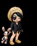 Sabrinaa x3's avatar