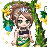 --ashley nicole_xoxo's avatar