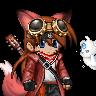 Sharokota's avatar