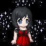 Temari_dark princess's avatar