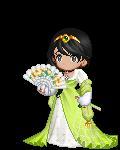 Princess Clotilde