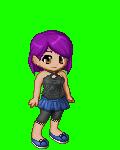 clawpaws's avatar