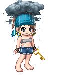 Carla1221's avatar