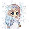xFr0zenBliss's avatar