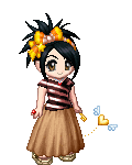ena_mh's avatar