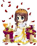 X Kh Princess Kairi X