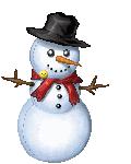 darkcow229's avatar