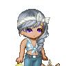 blueruby101's avatar