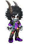 Narcissistic Carnival's avatar