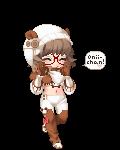chinguyah's avatar
