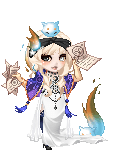 Joy Uchiha's avatar