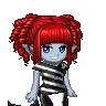 kittenmeru's avatar