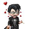 Kaiven's avatar