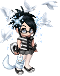 full_moon_angel's avatar