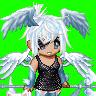 H u m a n i t y Monster-'s avatar