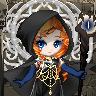 Ciel of the Light's avatar