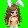 lils-90's avatar