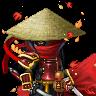 Tokeshiro's avatar