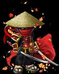 Tokeshiro