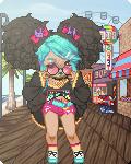 Yorumishi's avatar