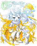 fullbloodedfilipino's avatar