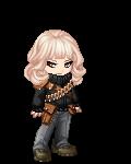 Orchid Chimera's avatar